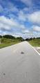 1491 Sulstone Drive - Photo 7