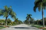 4440 Whispering Oaks Drive - Photo 43