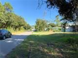 23144 Wilkinson Avenue - Photo 8