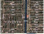 161 Flamingo Boulevard - Photo 2