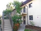 4048 Oakview Drive - Photo 1
