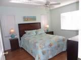 4048 Oakview Drive - Photo 14