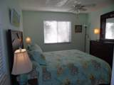 4048 Oakview Drive - Photo 15