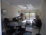 4048 Oakview Drive - Photo 24
