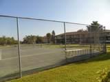 4048 Oakview Drive - Photo 39