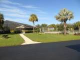 4048 Oakview Drive - Photo 44