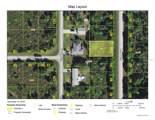 3515 Gillot Boulevard - Photo 2