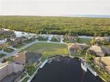 3927 Crooked Island Drive - Photo 10