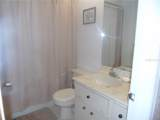 1011 Tropical Avenue - Photo 33