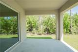 111 Beau Rivage Drive - Photo 40