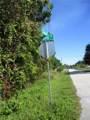 901 Oxford Drive - Photo 5