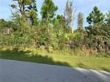 5054 Churchill Road - Photo 1