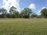 25263 Estrada Circle - Photo 2