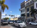 1124 Ware Avenue - Photo 17