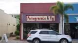 19538 Midway Boulevard - Photo 35