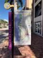 19538 Midway Boulevard - Photo 38