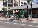 152 Prineville Street - Photo 15