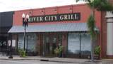 152 Prineville Street - Photo 23
