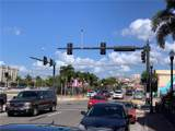 152 Prineville Street - Photo 31