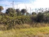 Plumleaf Terrace - Photo 1
