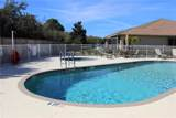 24100 Green Heron Drive - Photo 48
