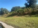 Fish Branch Road - Photo 12