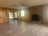 2418 Airport Road - Photo 14