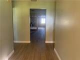 2418 Airport Road - Photo 15