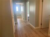 2418 Airport Road - Photo 19