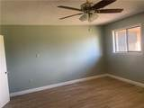 2418 Airport Road - Photo 21