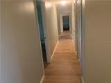 2418 Airport Road - Photo 22