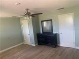 2418 Airport Road - Photo 23