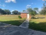 2418 Airport Road - Photo 50