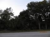 7019 Treadway Road - Photo 2