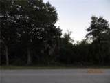 7019 Treadway Road - Photo 3