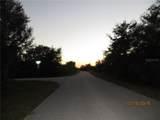 7019 Treadway Road - Photo 5