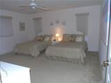 18371 Edgewater Drive - Photo 31