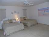 18371 Edgewater Drive - Photo 32