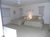 18371 Edgewater Drive - Photo 34