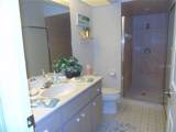 18371 Edgewater Drive - Photo 36