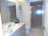 18371 Edgewater Drive - Photo 37