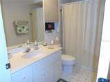 18371 Edgewater Drive - Photo 38