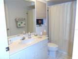 18371 Edgewater Drive - Photo 39