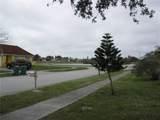 13346 Carter Avenue - Photo 7