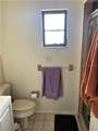 1438 Vermouth Lane - Photo 9