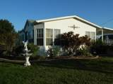 11662 Orange Avenue - Photo 2