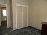 11662 Orange Avenue - Photo 34