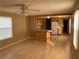 11696 Orange Avenue - Photo 3