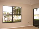 3670 Bal Harbor - Photo 20
