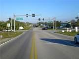 25276 Tangerine Avenue - Photo 8